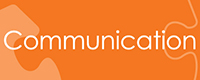 bouton_communication_vecto