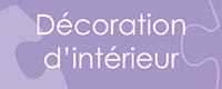 bouton_decoration_interieur_vecto