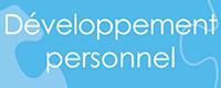 bouton_developpement_personnel_vecto