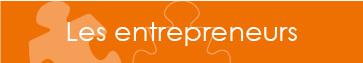 creacoop14_cooperative_activite_emploi_calvados