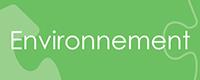 bouton_environnement_vecto