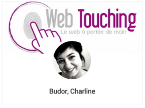 web_touching_profile