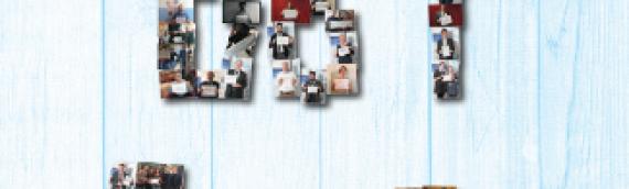 Sortie du panorama sectoriel des coopératives – édition 2016