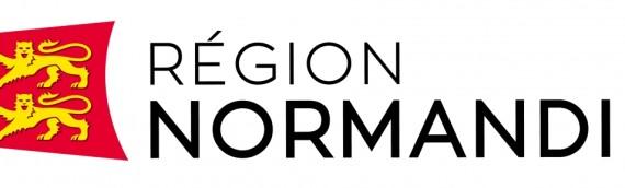 Formation, apprentissage, développement économique : les décisions de la Région Normande