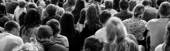 1ère Conférence normande de l'ESS – 2 juin – 14h-18h – Le Havre