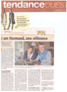 tendance-ouest-article-i-am-normand