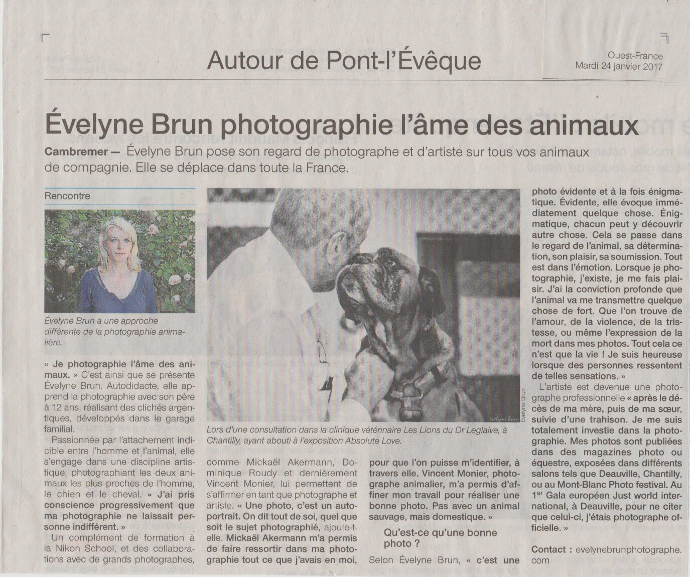 evelyne-brun-photographe-animalier