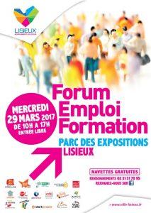 lisieux-forum-emploi-2-2017