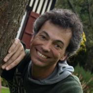 Bailly Eric