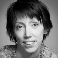 Anne Gosselin