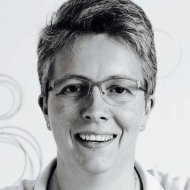 Valérie Levesque