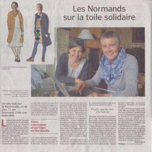 article-manche-libre-i-am-normand