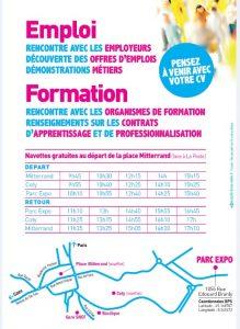 lisieux-forum-emploi-2017