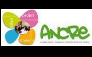 logo-ancre