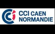 logo-cci-normandie