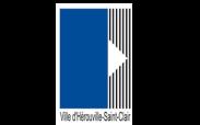 logo-herouville