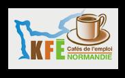 logo-kafe-emploi