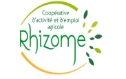 logo-rhizome-1
