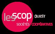 logo-urscop-ouest