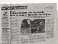 article-pays-dauge-apero-entrepreneuses-honfleur