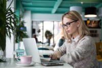 femme-entrepreneure