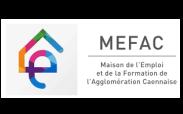 mefac-logo