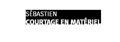 sebastien-olard-courtage