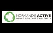 logo-normandie-active