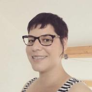 vanessa-pichon-creacoop14-profil