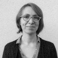 marie-yvon-creacoop14-profile