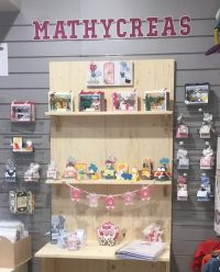 mathy-crea-cherbourg-multiboutique-creacoop14
