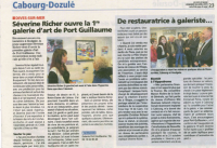 actualite-severine-richer-artiste-port-guillaume