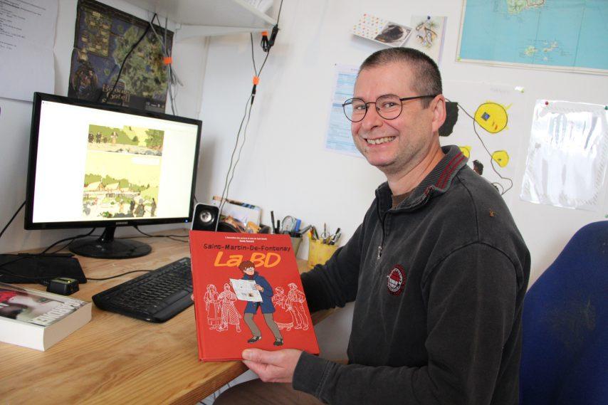 Denis-Renard-auteur-BD