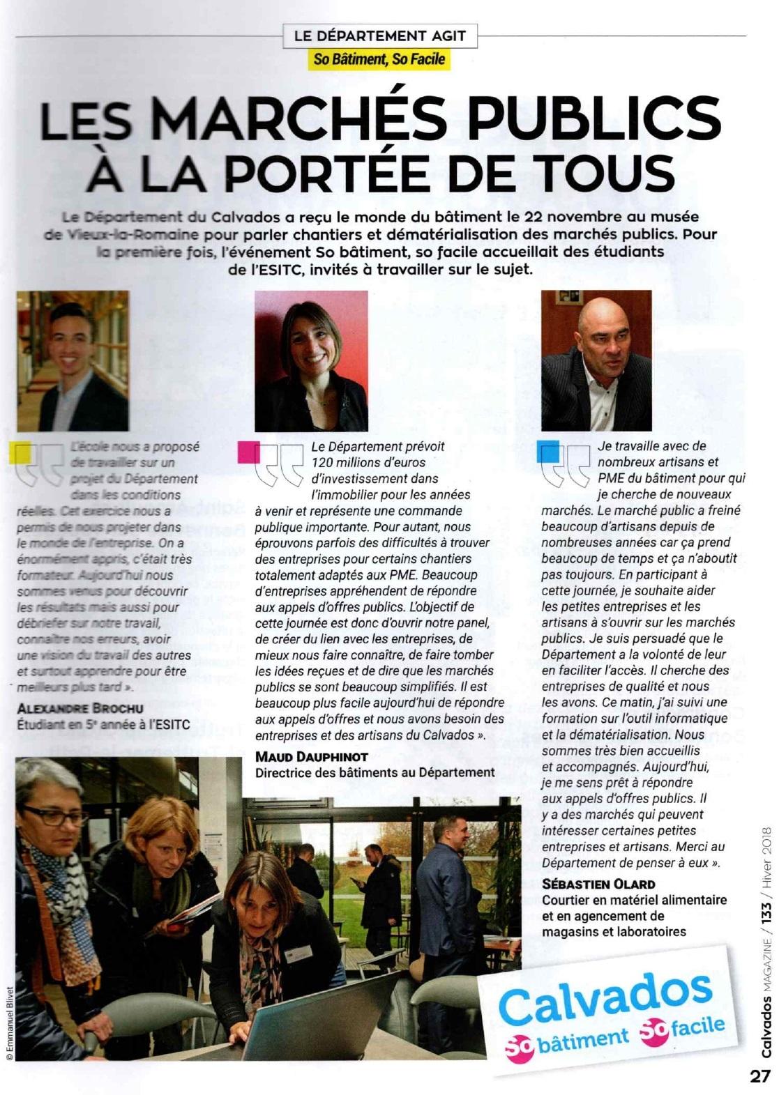 article-marches-publics-creacoop14-sebastien-olard