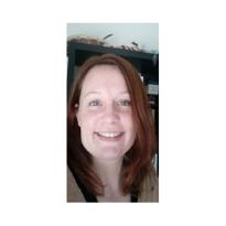 profil-amelie-predhomme-creacoop14