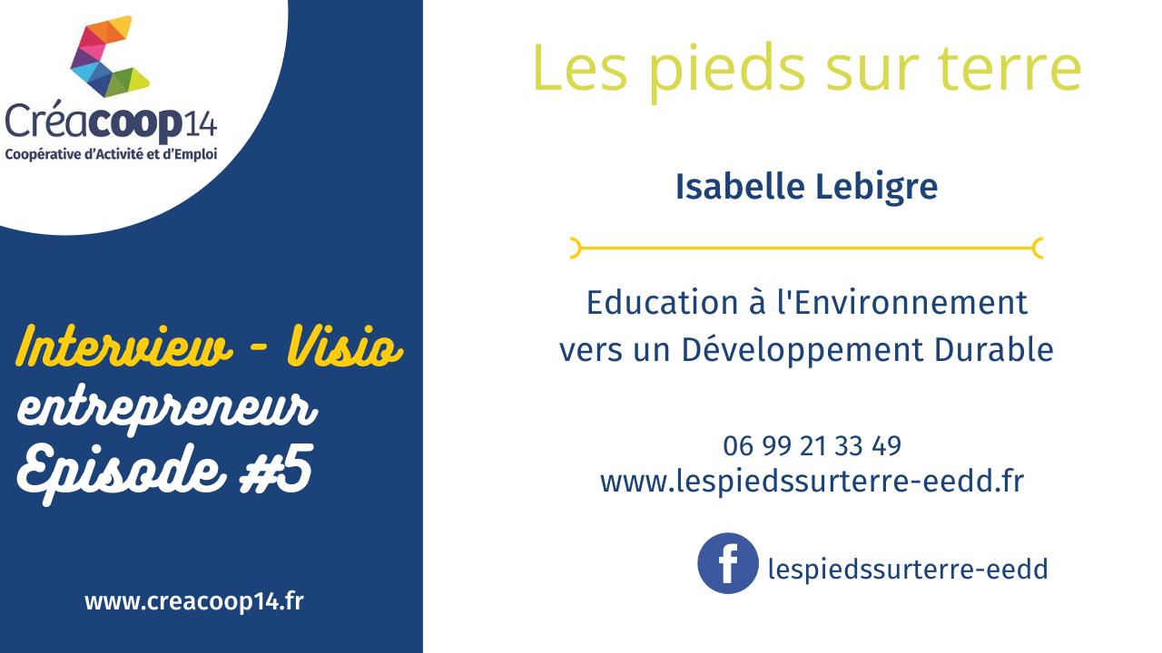 isabelle-lebigre