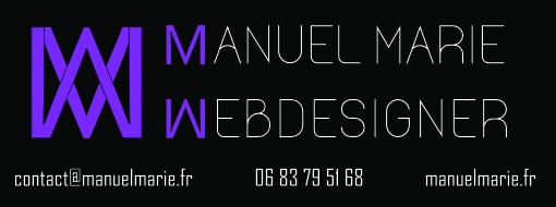 logo-manuel-marie